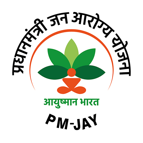 PMJAY to offer teleconsultation to boost scheme coverage