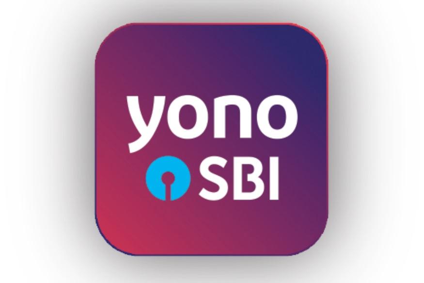एसबीआई  ने यूके में डिजिटल बैंकिंग ऐप YONO लॉन्च किया