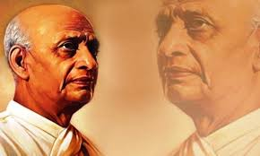 Sardar Patel National Integration Award for contribution to national security
