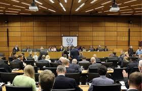 सऊदी अरब को मिली बड़ी सफलता - IAEA बोर्ड ऑफ गवर्नर्स की सदस्यता प्राप्त हुई
